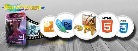 изграждане на уеб сайт, изработка на уеб сайт, сео оптимизация